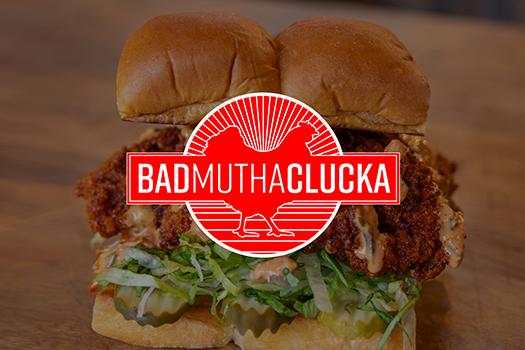 badmuthaclucka.com