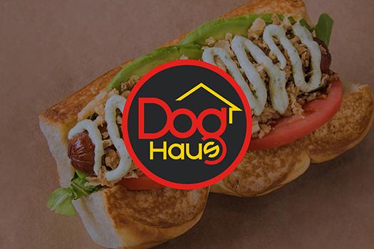 doghaus.com