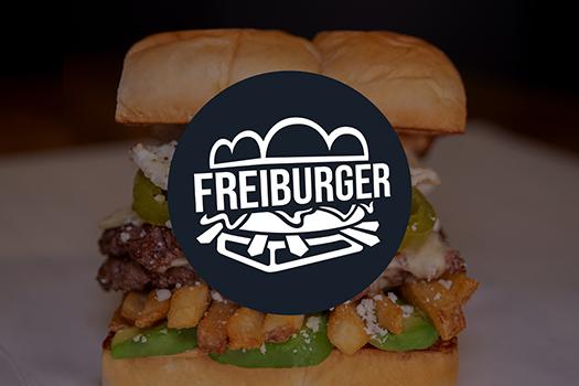 freiburgertogo.com