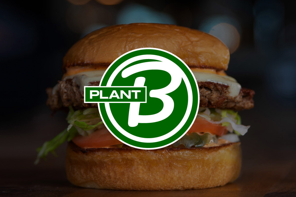 plantbtogo.com